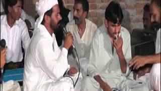 five star dinga kharian gujrat punjabi desi songs bant ramzan zemndarh group bhalesranwala shadi  5
