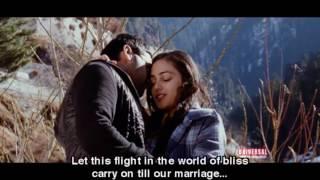 Chinnadana Neekosam Video Song@harsha kamisetti