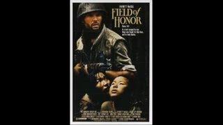 Field of Honor (1986) - Comfort Women During the Korean War オランダ映画 『38度線』 ― 朝鮮戦争時の慰安婦