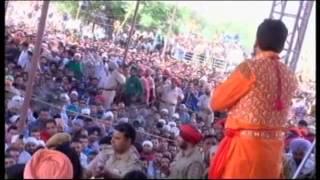 gurdas maan at dera baba murad shah ji nakodar urs full 2013