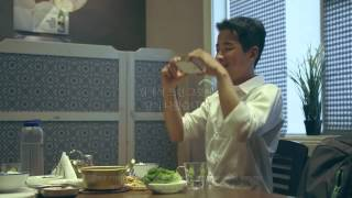 Sad Ads English - Happy Mother's Day - Dare to watch this? The Best Homemade meal