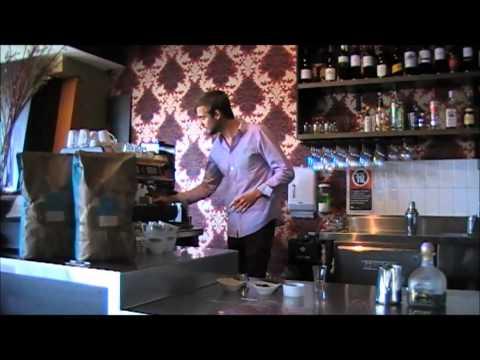 Xxx Mp4 Baristas Choice Cocktails Lip Sip Suck At Berkelouw Wine Bar 3gp Sex