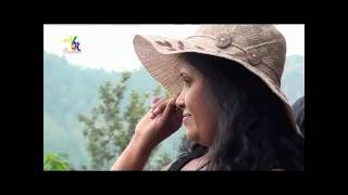 Sri Lanka Wedding Sankalpa & Sandeepani Pre Shoot   Song 02