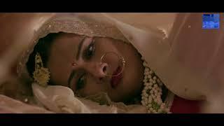 Kajol Rekhar Kurbani | Drama | Purnima, Chanchal |
