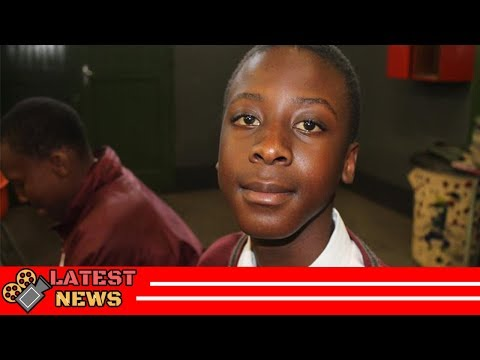 Xxx Mp4 Reiger Park Pupil Kicked Out From School For Smelling Punani By New Principal 3gp Sex