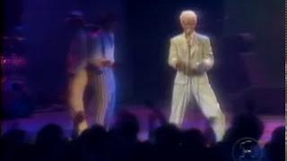David Bowie  Golden Years Live