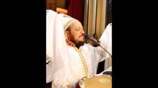 OrSoZoX CoM 2014 10 21 Prayer