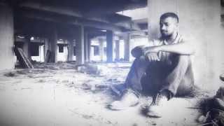 Khela Sesh  |  Acoustic cover  |  | Harikrishnan U