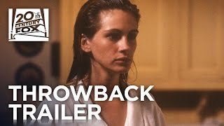 Sleeping with the Enemy | #TBT Trailer | 20th Century FOX