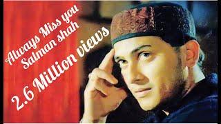 O Amar Bondhu Go | Salman Shah, Moushumi |  Agun & Runa Laila |
