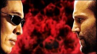 Rogue Assassin War - End Credits Theme HD