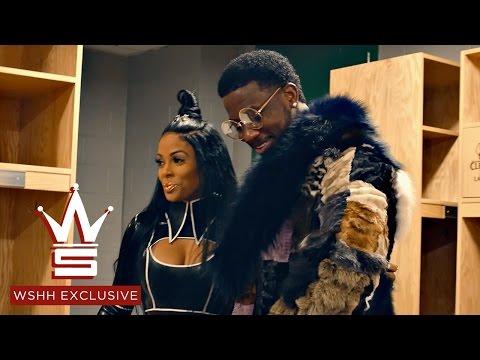 Gucci Mane & Future