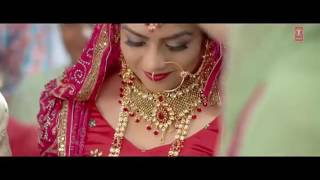 Takhtposh || Rupinder handa|| new song 2016