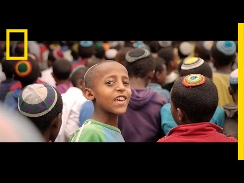 Xxx Mp4 A Look Inside Ethiopia S Falash Mura Community Short Film Showcase 3gp Sex