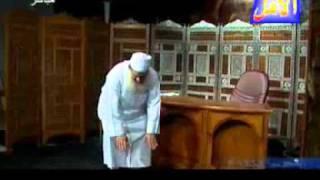 كيف نصلي كصلاة النبي للشيخ محمد حسين يعقوب13