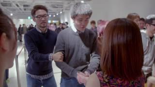 TOKYO IDOLS | Trailer