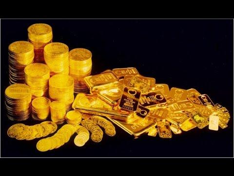Tu Prosperidad y tu CHEQUE de la ABUNDANCIA. Por Assaya