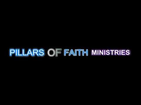 Xxx Mp4 IMBENI SIFA PILLARS OF FAITH MINISTRIES Lyrics 3gp Sex