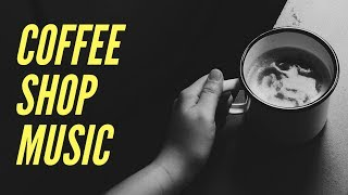 Coffeeshop - Finest Selection of Chillout