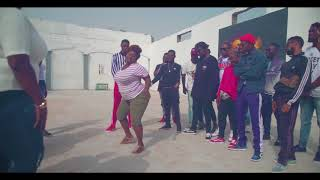 Medikal - Adwee Ba (Viral Video)