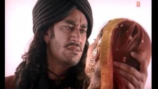 Mirza Sahiba - A Tragic Romance (Full Video)