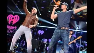 Pitbull Ft. Enrique Iglesias  - Messin' Around [Lyrics on description] + Audio