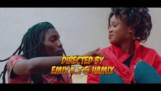 Omutima nkuwadde By Gen Scaras official video 2018 #XL FILMZ Entebbe