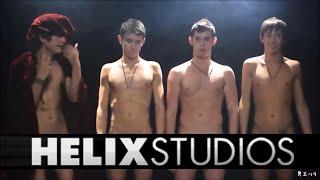 Helix Academy 【Helixstudios】