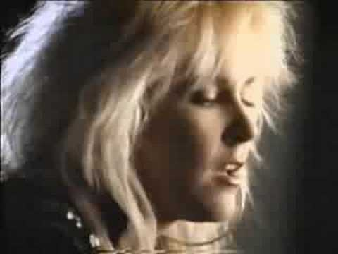 Xxx Mp4 Close My Eyes Forever Lita Ford With Ozzy Osbourne 3gp Sex