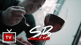 BIAŁAS & LANEK ft. Bedoes - Na Serio [official video]