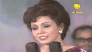 6 أغاني رائعة من عفاف راضي  Songs of Afaf Rady
