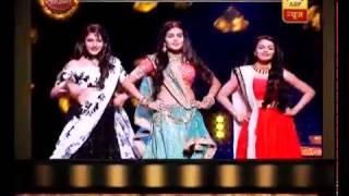 Star Parivaar Awards: Chandranandni, Naamkarann star cast not invited for the video shoot