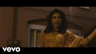 Doosri Darling - 7 Khoon Maaf | Priyanka Chopra | Aleksandr Dyachenko