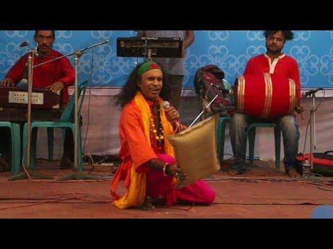 Xxx Mp4 মেয়েদের নিয়ে কুদ্দুস বয়াতির একটি চমৎকার বাউল গান Quddus Boyati Song 2017 3gp Sex