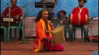 মেয়েদের নিয়ে কুদ্দুস বয়াতির একটি চমৎকার বাউল গান || Quddus Boyati Song 2017