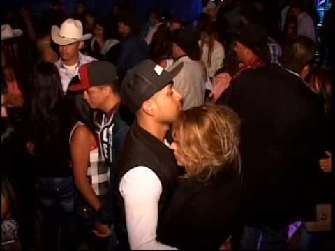 Xxx Mp4 1 1 2017 Providenciade Calera Mpio De Yuriria Gto Baile Y Castillo 3gp Sex