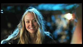 Dear John Trailer - Dear John Movie Trailer