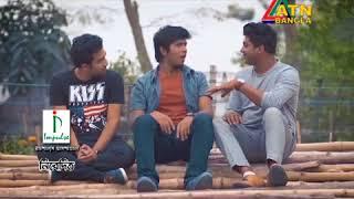 Love Link || TELEFILM || Trailer || Jovan, Safa, Tawsif, Bonne