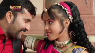 Romantic HD रुमाल साजन रो ||Latest Rajasthani Song || By Rani Cassettes