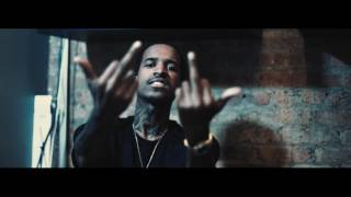 Lil Reese  - 1Time (Official Music Video)