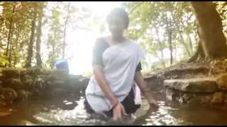 അവസാനം ക്യാമറ കൂടെ വെള്ളതിൽ ചാടി വിജയന് പരിമള സോപ്പിന്റെ  പരസ്യം  PARIMALA SOAP funny video