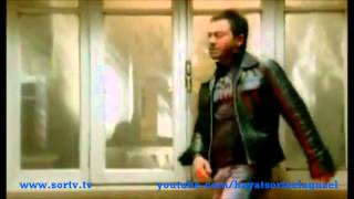 Serdar Ortaç & Geceleri Yakıp & Tarık İster Mix 2013