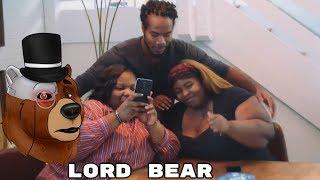 FEEDER LOVES MAKING HIS SSBBW GIRLFRIENDS BIGGER   LORD BEAR (EXTREME LOVE)