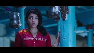 Mehreen Best Emotional Scene About Nani - Krishna Gaadi Veera Prema Gaadha Movie Scenes