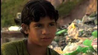 Child Labor Brazil - part 1.mov