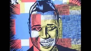 Duke Ellington - Braggin' and Brass full jazz album (volume 1)