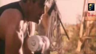 shastra 1996 - shastra song