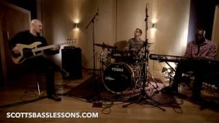 """That"" Intro SBL Song... (Tune For Sunday) /// Scott Devine - Scott"