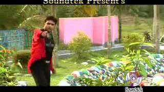 Bangla Song Din Chole Jai Raat Chole Jai - AsiF - YouTube