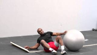 Leg & Thigh Exercises for Men That Can Be Done at Home : Exercises to Build & Tone Muscle